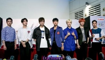 got7-group-sgxclusive