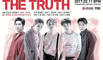 ftisland-live-the-truth-in-singapore-2017