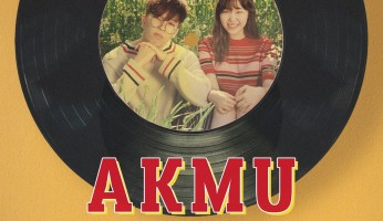 akdong-musician-akmu-studio-in-singapore