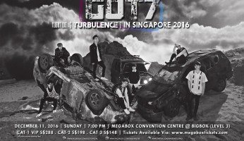 got7-flight-log-turbulence-in-singapore-2016