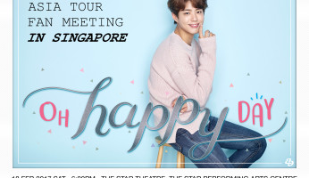 park-bogum-asia-tour-fan-meeting-in-singapore