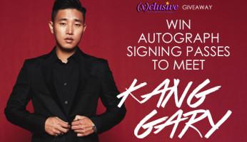 KangGary_Giveaway_web