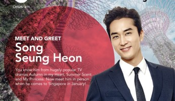 song-seung-heon-saimdang-in-singapore
