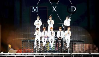 EXO PLANET #3 – The EXO'rDIUM – in Kuala Lumpur