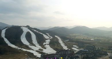 [TRAVEL] 9 Reasons Why Pyeongchang Should Be Your Next Travel Destination
